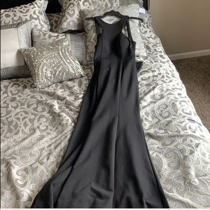 Never worn prom dress!! (Tags attached)